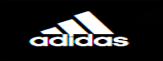 Adidas Coupons & Discount Codes logo