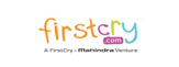 Firstcry Coupons & Discount Codes Logo