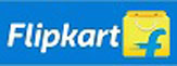 Flipkart Offers, Promo Codes Logo
